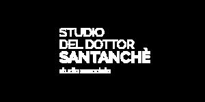logo-sntc