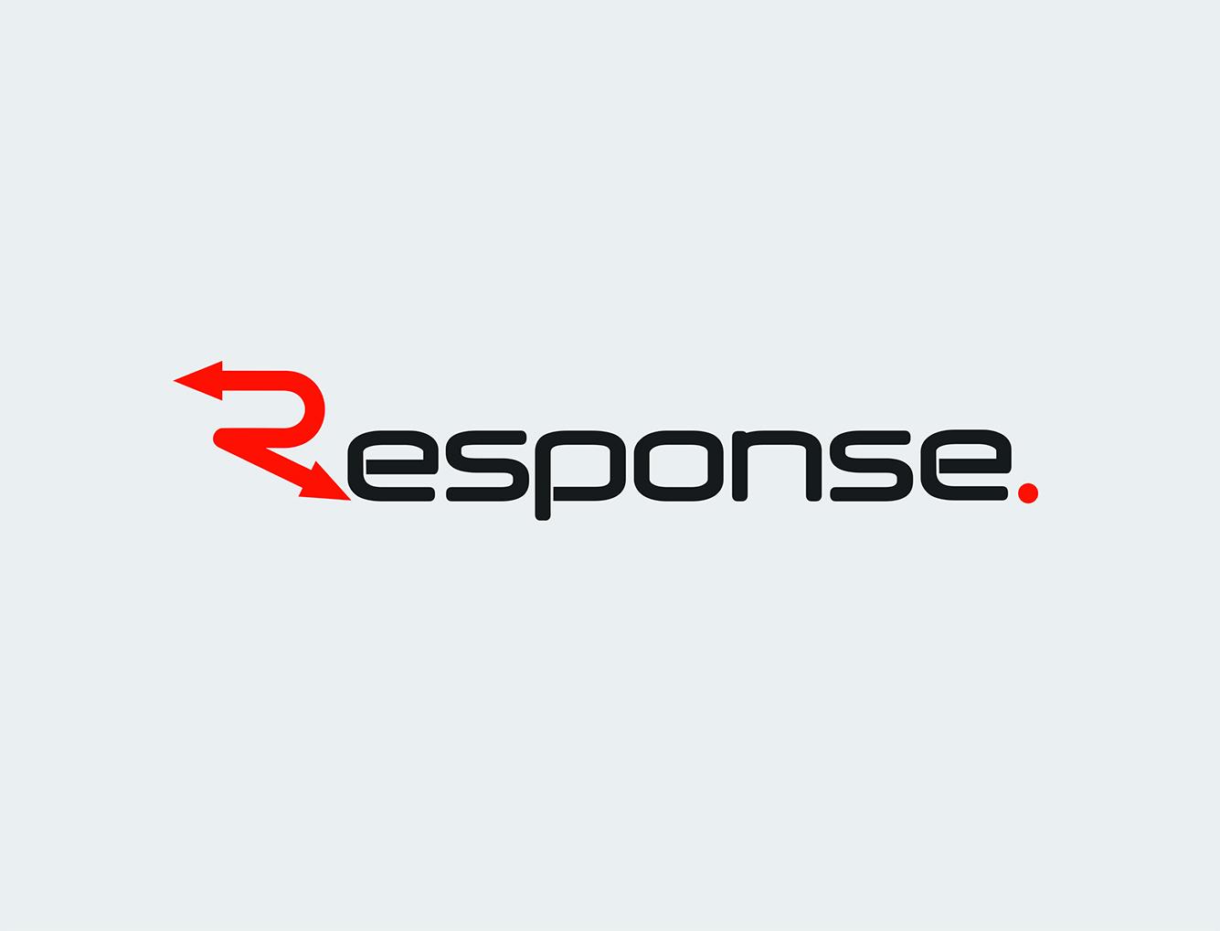 Ideazione logotipo